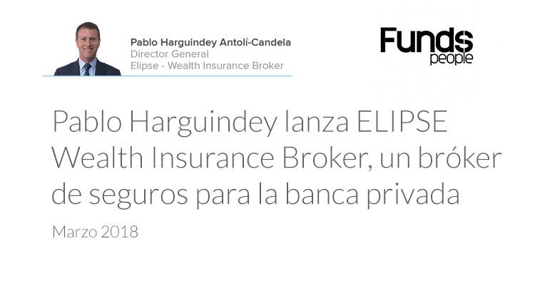 Noticias-Broker-Fiscalidad-Elipse-Wealth